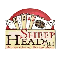 Sheephead Ale