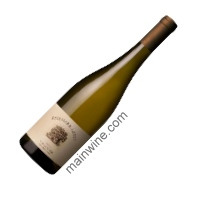 Freemark Abbey Viognier 2008